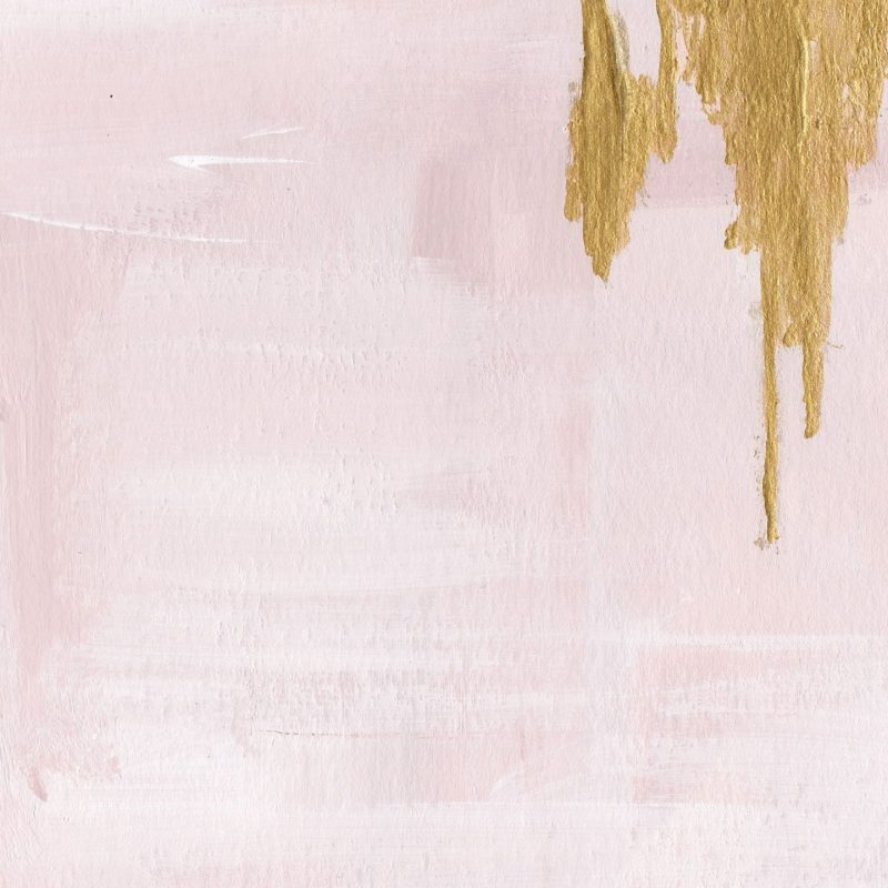 10 Top Rose Gold Desktop Wallpaper FULL HD 1920×1080 For PC Background 2018 free download larklinen pink large 2560x1440 pixels wallpapers pinterest 800x800