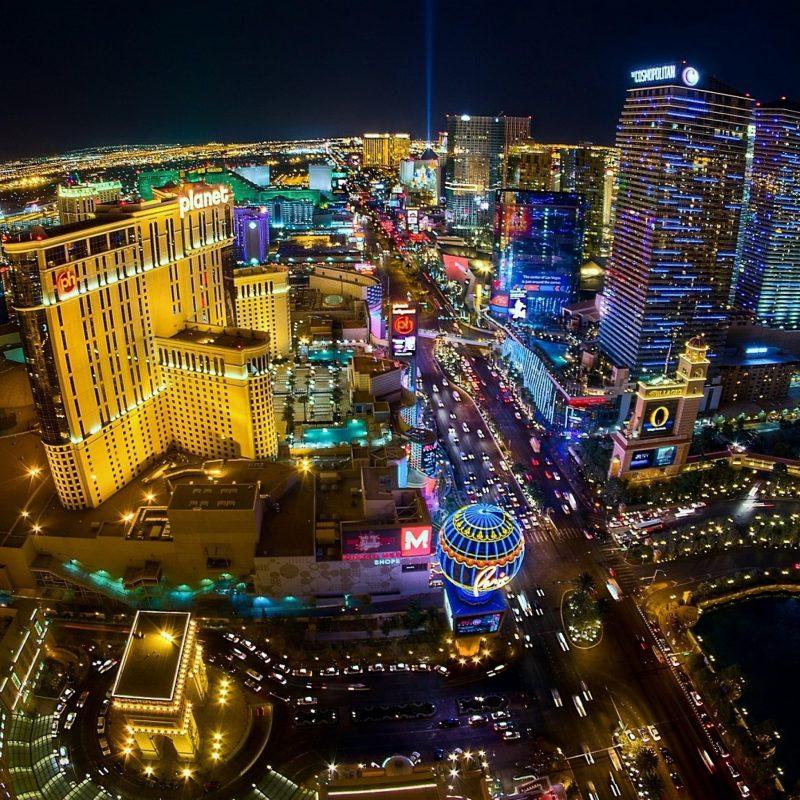 10 Most Popular Las Vegas City Wallpaper FULL HD 1080p For PC Background 2020 free download las vegas at night wallpaper wallpaper studio 10 tens of 800x800