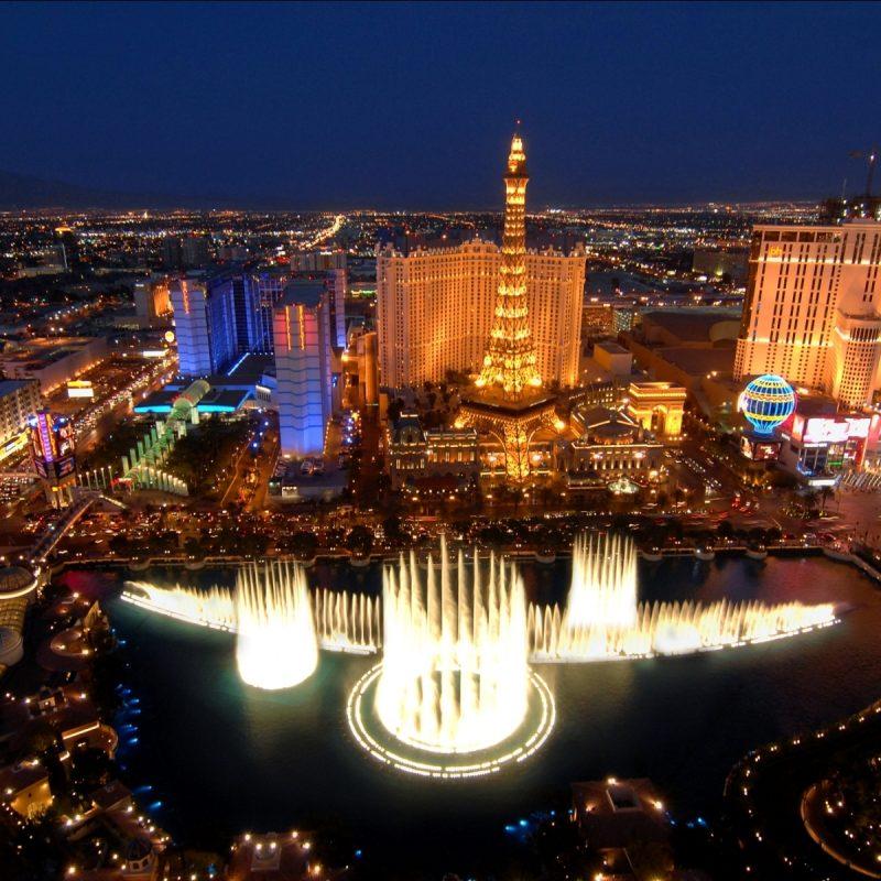 10 Most Popular Las Vegas City Wallpaper FULL HD 1080p For PC Background 2020 free download las vegas hd pics 04173 baltana 1 800x800
