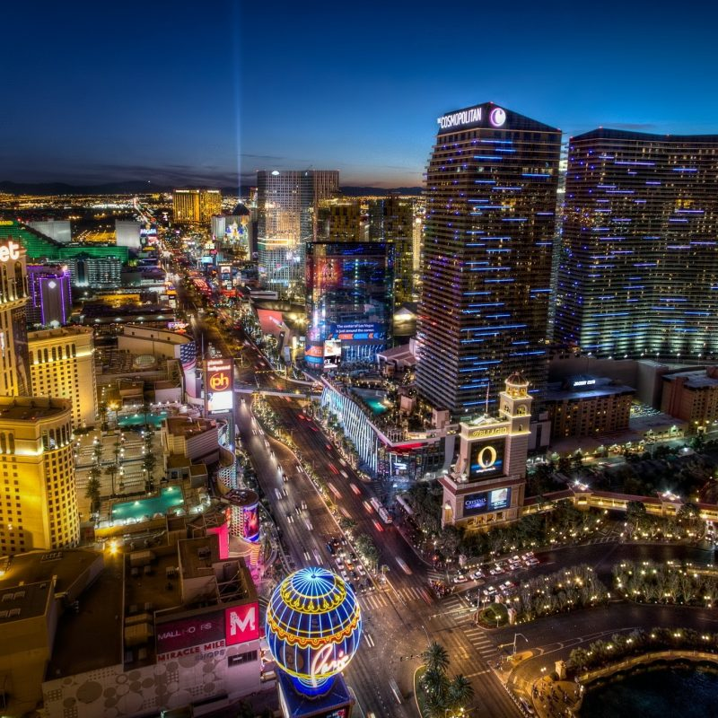 10 Top Las Vegas High Resolution Pictures FULL HD 1080p For PC Background 2018 free download las vegas picture desktop wallpaper box 800x800