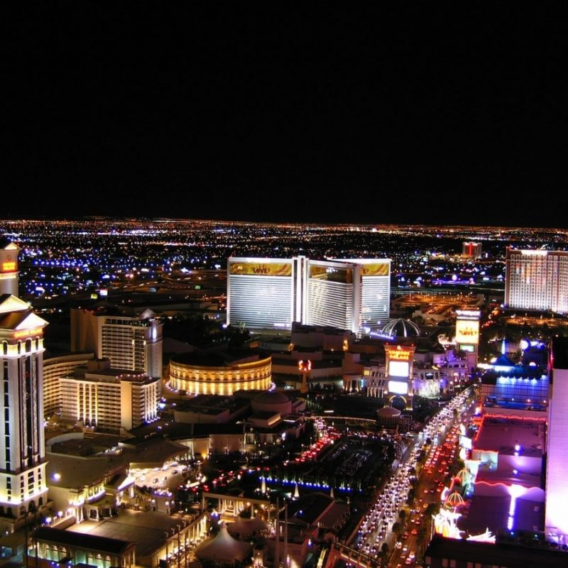 10 Top Las Vegas High Resolution Pictures FULL HD 1080p For PC Background 2018 free download las vegas skyline high resolution desktop backgrounds for free hd 800x800