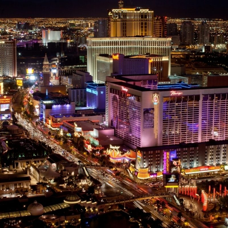 10 Top Las Vegas High Resolution Pictures FULL HD 1080p For PC Background 2018 free download las vegas strip e29da4 4k hd desktop wallpaper for 4k ultra hd tv e280a2 wide 1 800x800