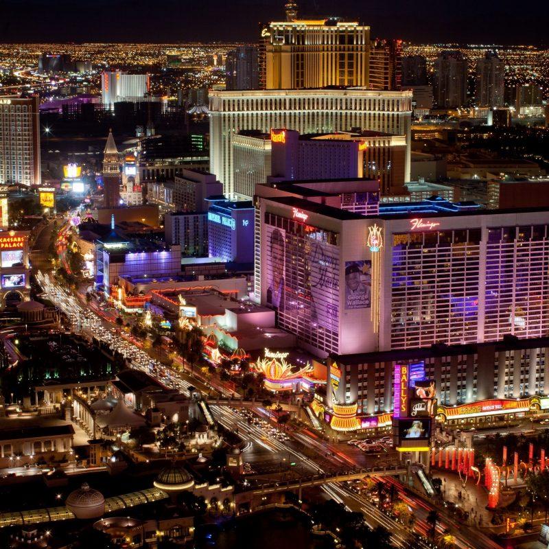 10 Best Las Vegas Hd Pictures FULL HD 1920×1080 For PC Background 2018 free download las vegas strip e29da4 4k hd desktop wallpaper for 4k ultra hd tv e280a2 wide 800x800