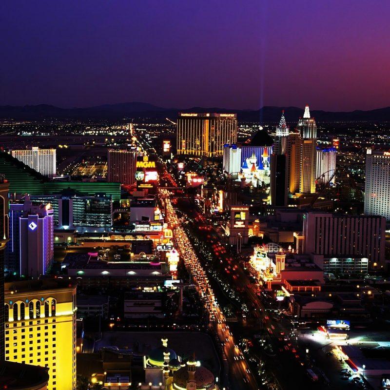 10 Most Popular Las Vegas City Wallpaper FULL HD 1080p For PC Background 2020 free download las vegas strip night beautiful hd wallpaper sin city club crawl 800x800