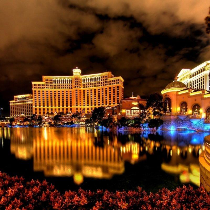 10 Most Popular Las Vegas City Wallpaper FULL HD 1080p For PC Background 2020 free download las vegas wallpaper 4175 1920x1200 px hdwallsource 800x800
