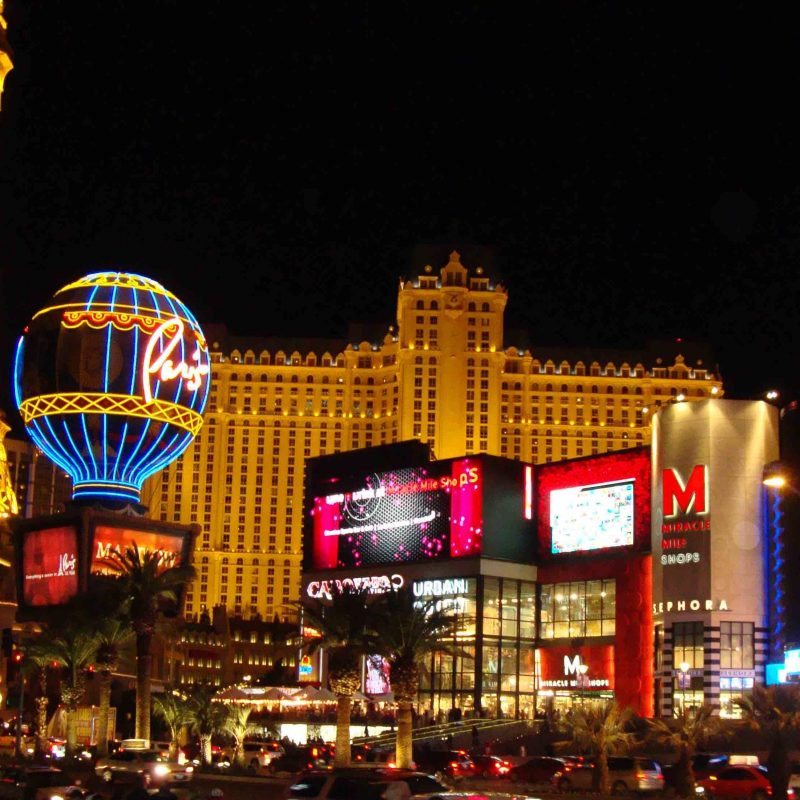 10 Best Las Vegas Hd Pictures Full Hd 1920 1080 For Pc Background
