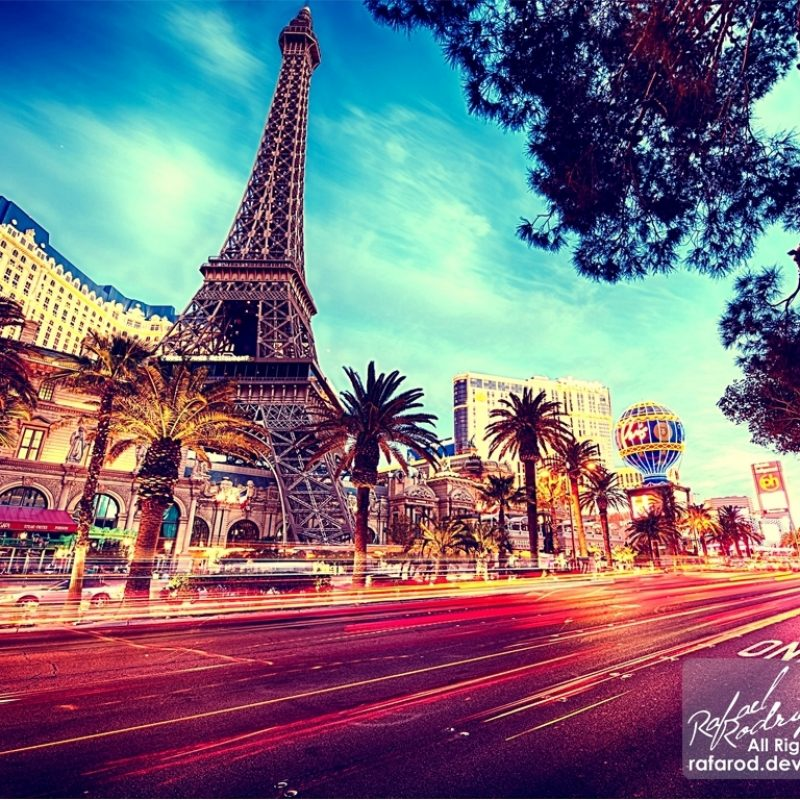 10 Most Popular Las Vegas City Wallpaper FULL HD 1080p For PC Background 2020 free download las vegas wallpaper hdrafarod on deviantart 800x800