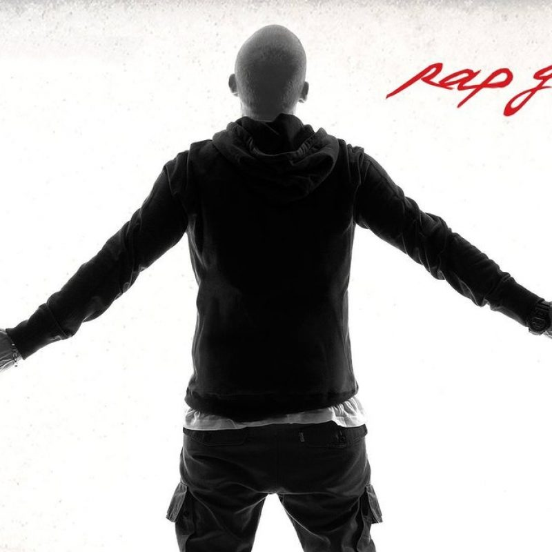10 Top Eminem Rap God Wallpaper FULL HD 1080p For PC Background 2020 free download last bing queries pictures for eminem rap god wallpaper 2017 800x800