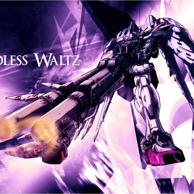 10 Most Popular Gundam Wing Endless Waltz Download Full Hd 1080p For