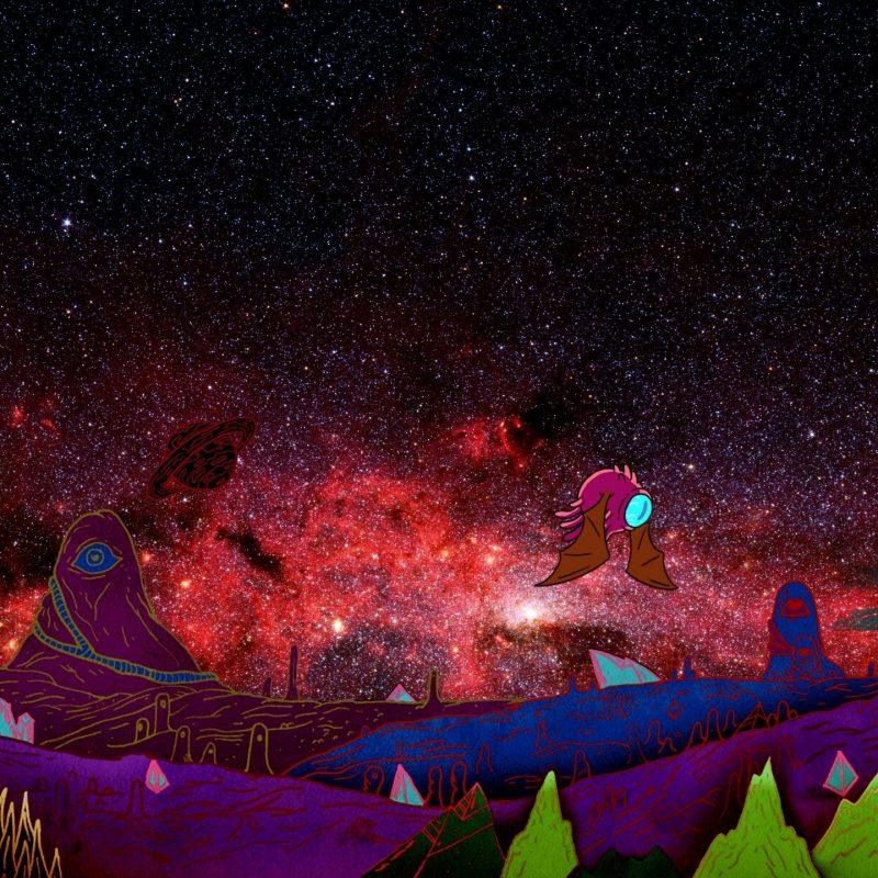 10 Top Rick And Morty Background FULL HD 1920×1080 For PC Desktop 2020 free download last year i made a rick and morty background now i have a 1440p 800x800