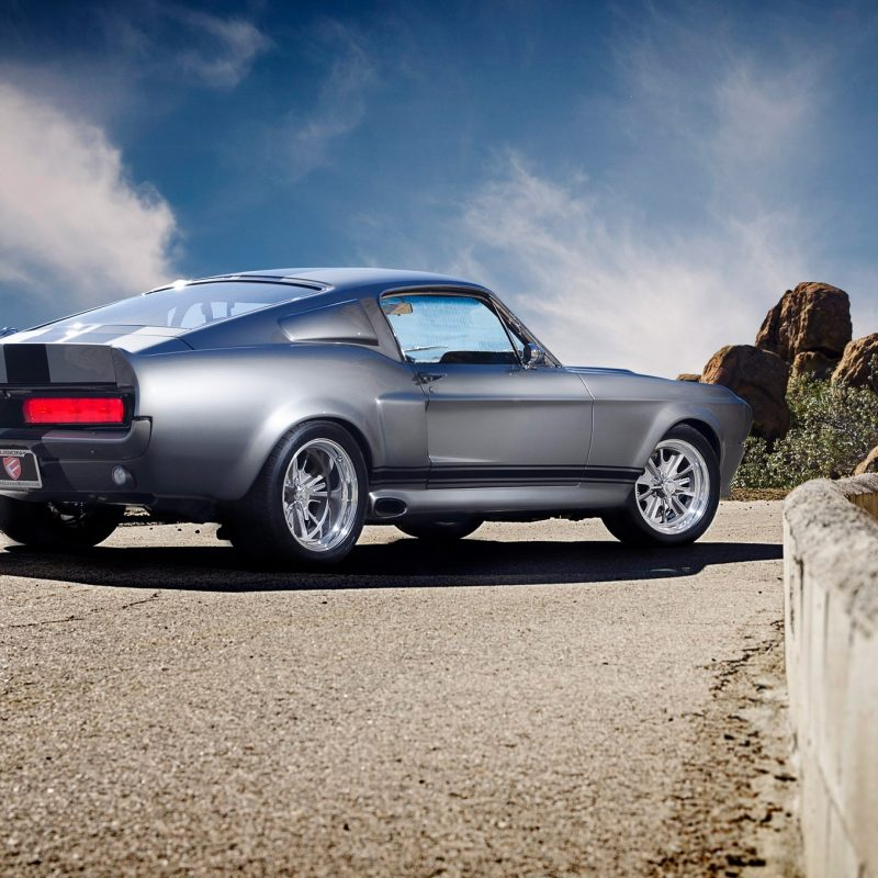 10 Most Popular Pics Of Eleanor Mustang FULL HD 1080p For PC Background 2021 free download latest eleanor mustang is gone in six figures automobile magazine 800x800