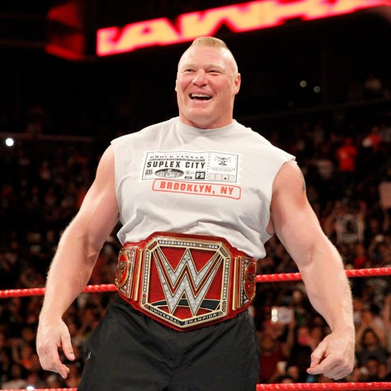 10 Top Brock Lesnar Wallpaper Hd FULL HD 1080p For PC Desktop 2018 free download latest wwe brock lesnar hd wallpapers images and photos wallpaper 800x800