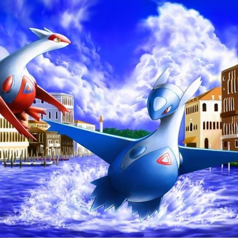 10 Best Latias And Latios Wallpaper FULL HD 1080p For PC Desktop 2018 free download latias and latios images eons hd wallpaper and background photos 800x800