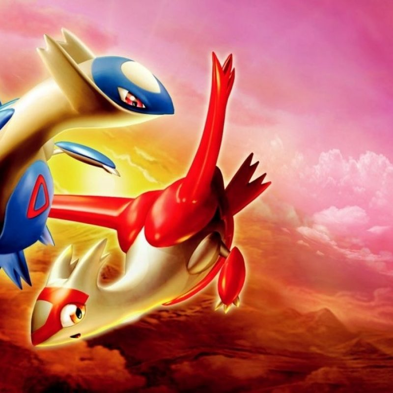 10 Best Latias And Latios Wallpaper FULL HD 1080p For PC Desktop 2018 free download latias and latios wallpaper 2328x951 1068671 wallpaperup 800x800