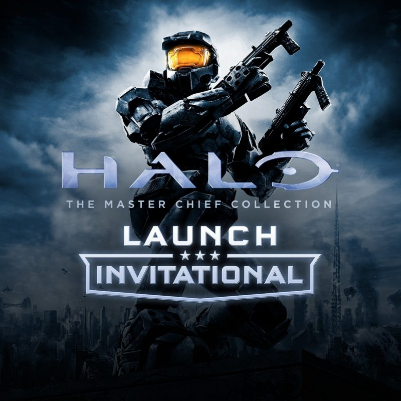 10 Latest Halo Master Chief Collection Wallpaper FULL HD 1080p For PC Background 2020 free download launch invitational wallpapers halo the master chief collection 800x800