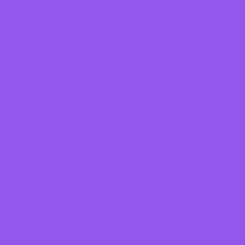 10 Top Pictures Of The Color Lavender FULL HD 1080p For PC Background 2018 free download lavender indigo solid color background 800x800
