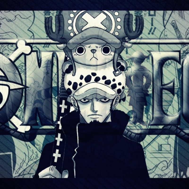10 Most Popular One Piece Law Wallpaper FULL HD 1080p For PC Background 2018 free download law wallpaper one piecekingwallpaper on deviantart 800x800