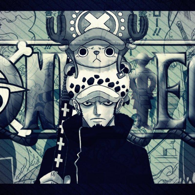 10 Most Popular One Piece Law Wallpaper FULL HD 1080p For PC Background 2018 free download law wallpaper one piecekingwallpaper on deviantart 800x800
