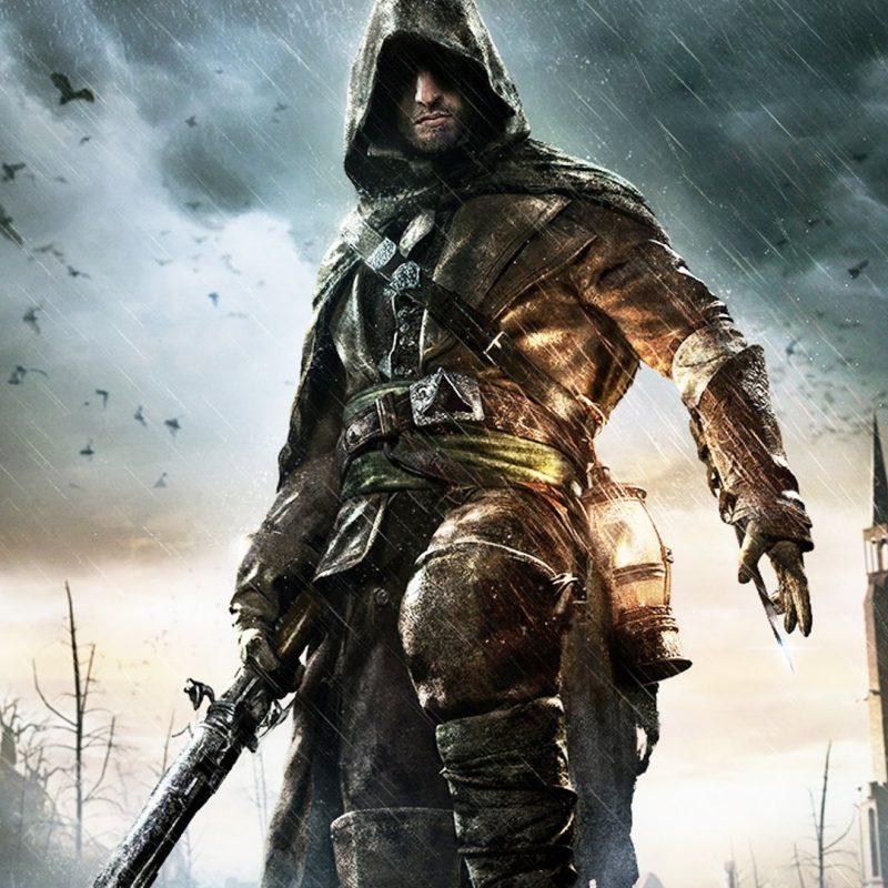 10 Most Popular Cool Assassin Creed Pics FULL HD 1080p For PC Desktop 2021 free download le dlc gratuit dassassins creed unity est disponible journal du geek 800x800