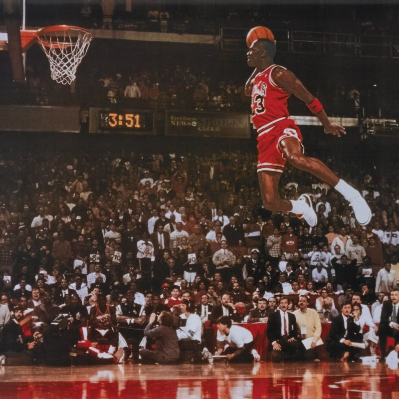 10 Most Popular Michael Jordan Dunk Hd FULL HD 1080p For PC Background 2021 free download le fameux dunk de michael jordan parlons en sur le forum blabla 18 800x800