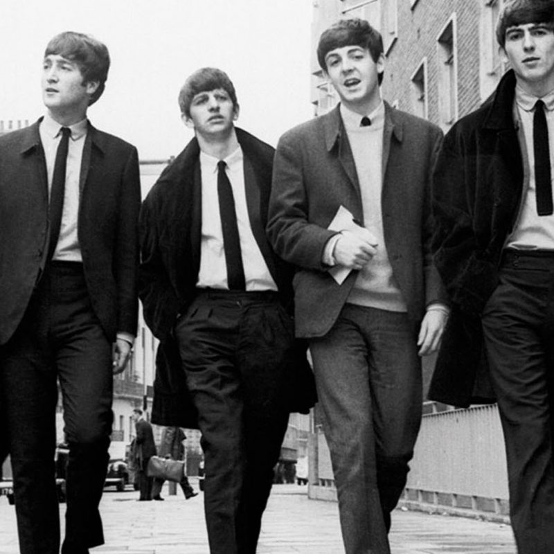 10 Best The Beatles Wallpaper 1920X1080 FULL HD 1080p For PC Desktop 2018 free download le fond decran beatles 800x800