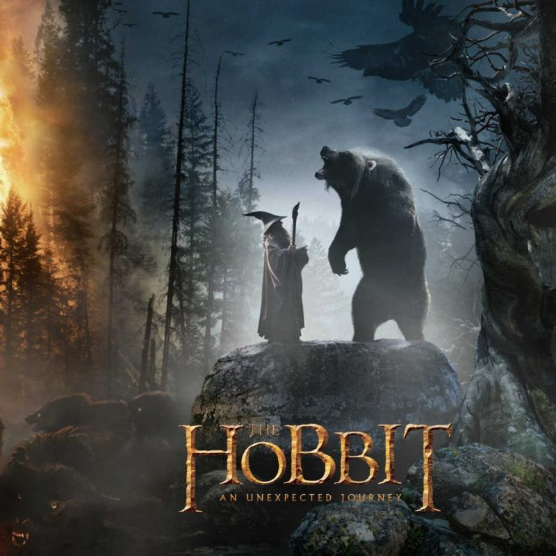 10 Most Popular The Hobbit Wallpaper Hd FULL HD 1920×1080 For PC Background 2018 free download le hobbit un voyage inattendu full hd fond decran and arriere 800x800
