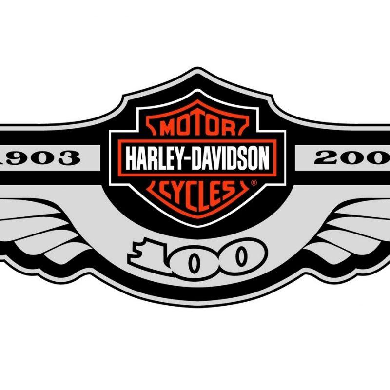 10 Most Popular Harley Davidson Logos Images FULL HD 1920×1080 For PC Desktop 2018 free download le logo harley davidson les marques de voitures 1 800x800