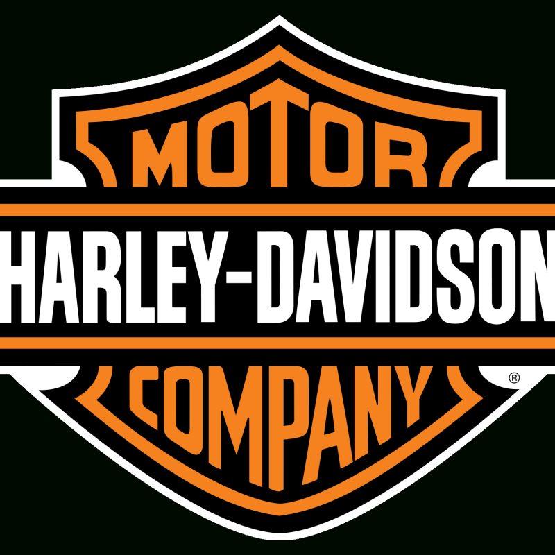 10 Best Harley Davidson Emblem Images FULL HD 1920×1080 For PC Desktop 2018 free download le logo harley davidson les marques de voitures 800x800