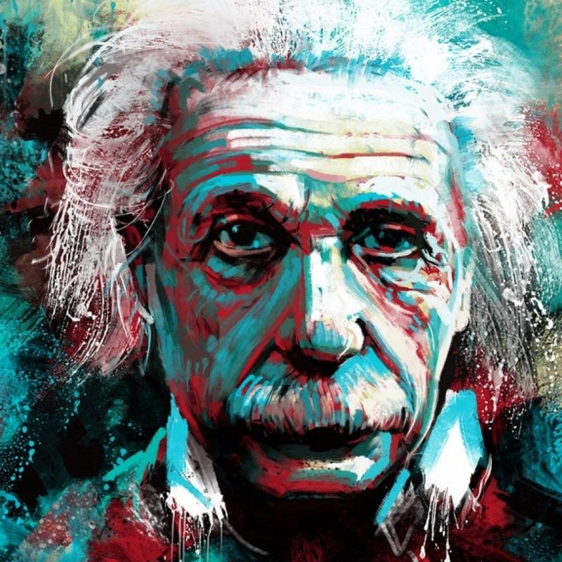 10 New Albert Einstein Wallpaper Hd FULL HD 1080p For PC Background 2018 free download %name