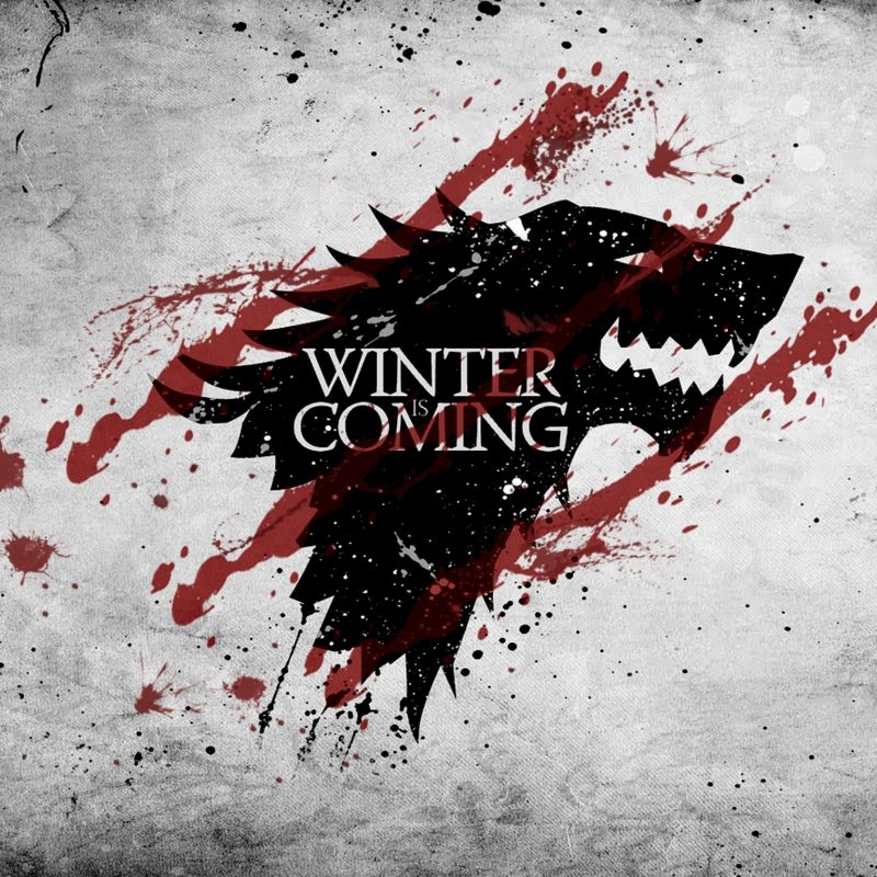 10 Top Game Of Thrones Wallpaper Stark FULL HD 1080p For PC Desktop 2020 free download le trone de fer game of thrones full hd fond decran and arriere 800x800