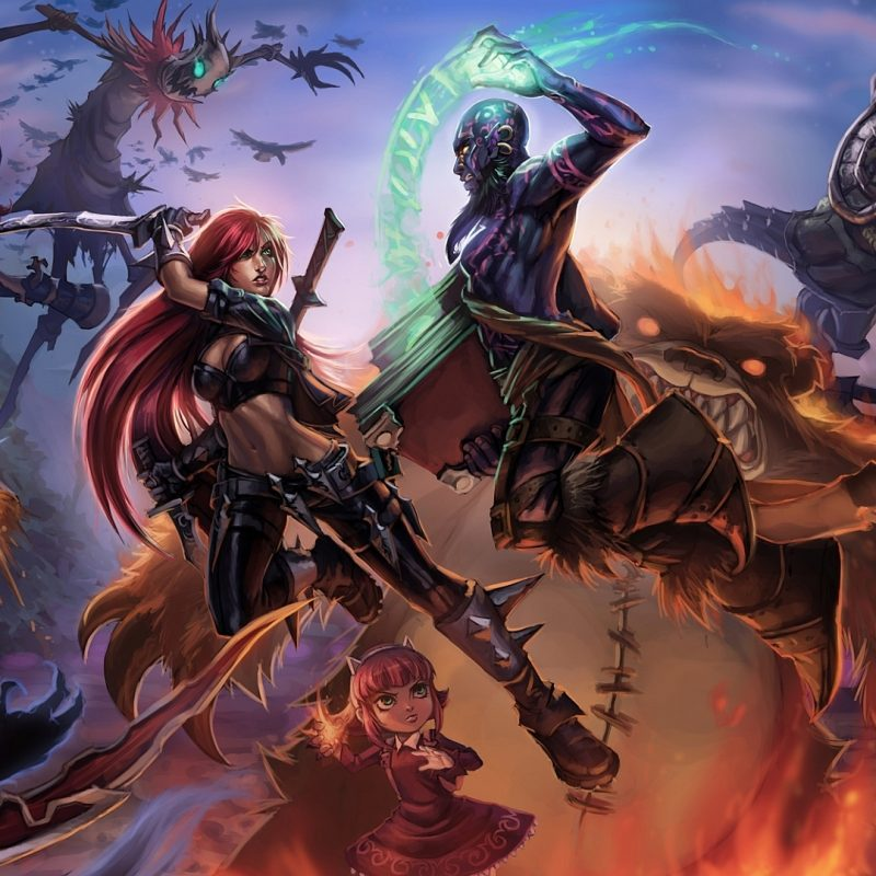 10 Top League Of Legends Wallpaper Hd 1920X1080 FULL HD 1080p For PC Background 2018 free download league of legends full hd wallpaper and background image 1920x1080 1 800x800