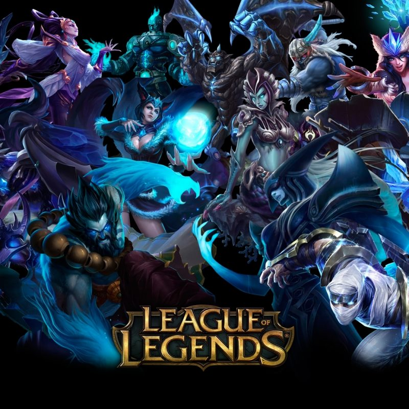 10 Most Popular League Of Legends 1920X1080 Hd Wallpaper FULL HD 1080p For PC Desktop 2018 free download league of legends wallpaper 24 800x800