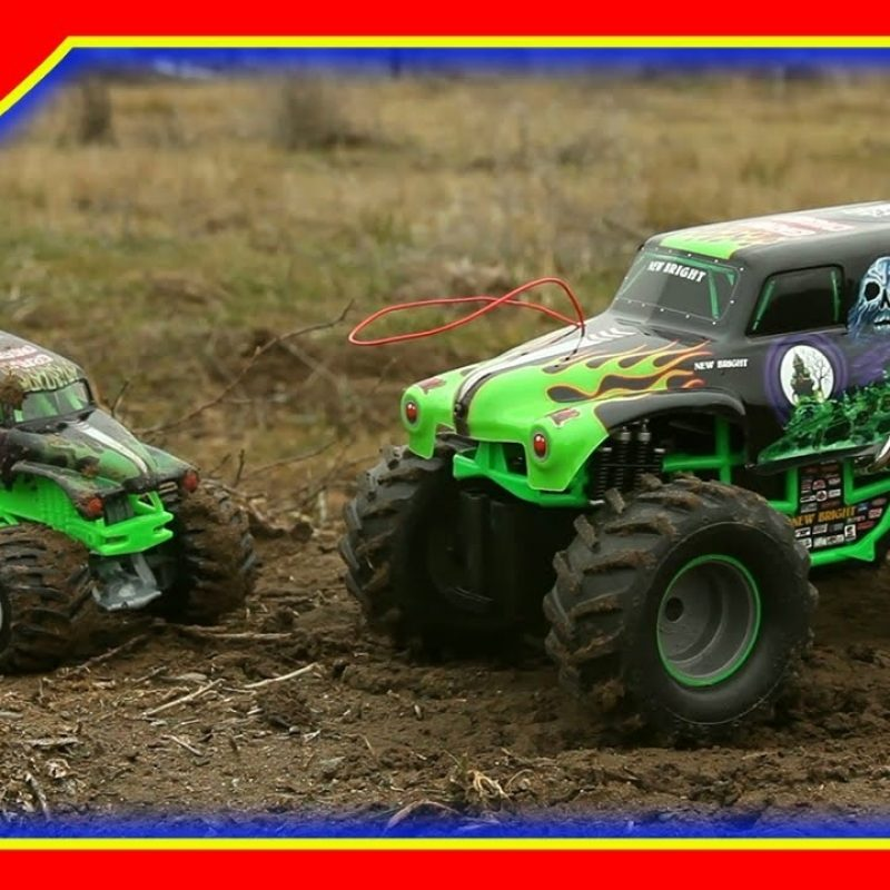 10 Top Pictures Of Grave Digger Monster Truck FULL HD 1080p For PC Desktop 2018 free download learn with monster trucks grave digger toy youtube 800x800