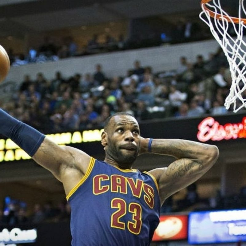 10 Best Lebron James Dunk Pictures FULL HD 1080p For PC Desktop 2021 free download lebron james 10 impossible dunks youtube 800x800