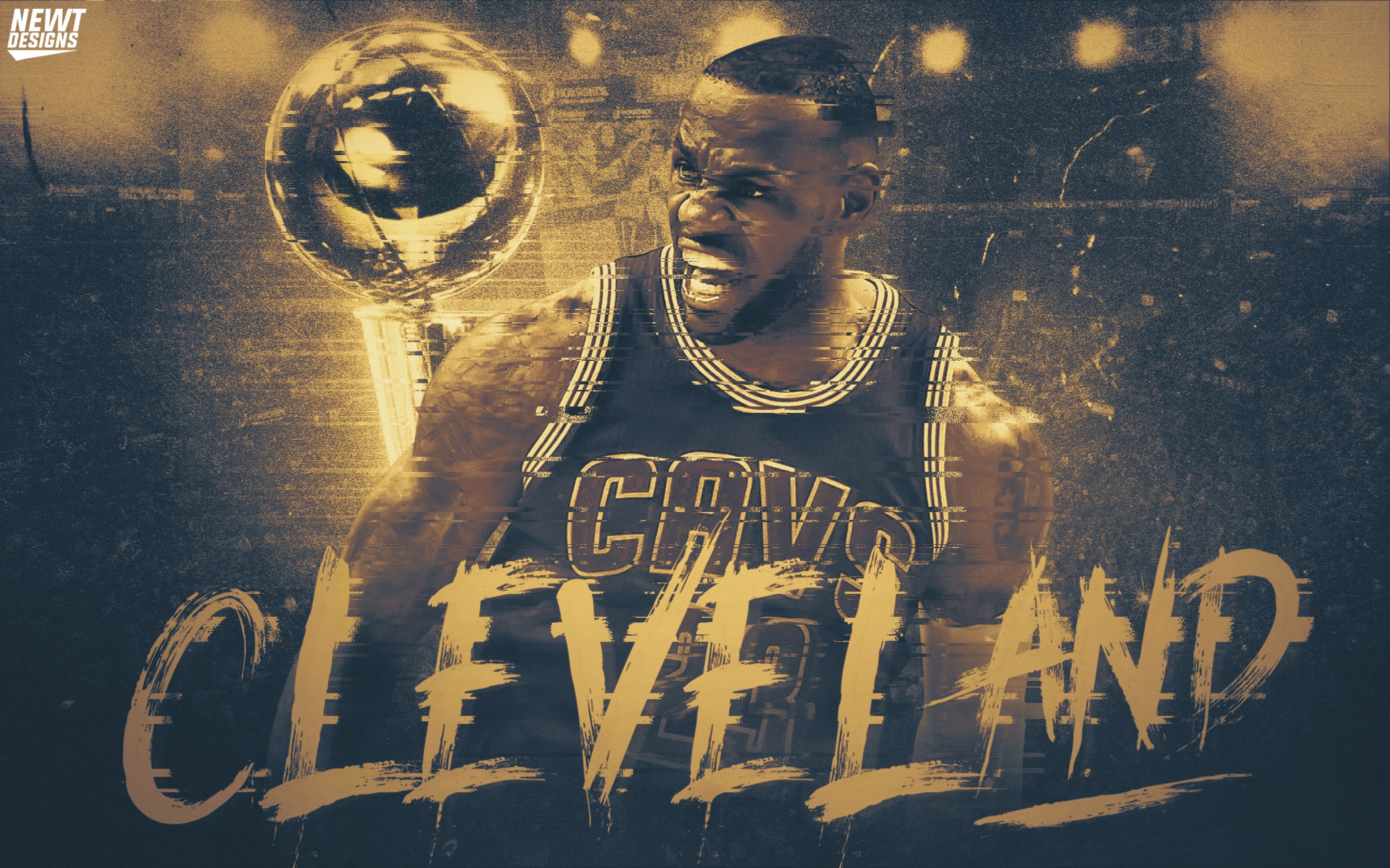 lebron james 2016 nba champion 2880×1800 wallpaper | basketball