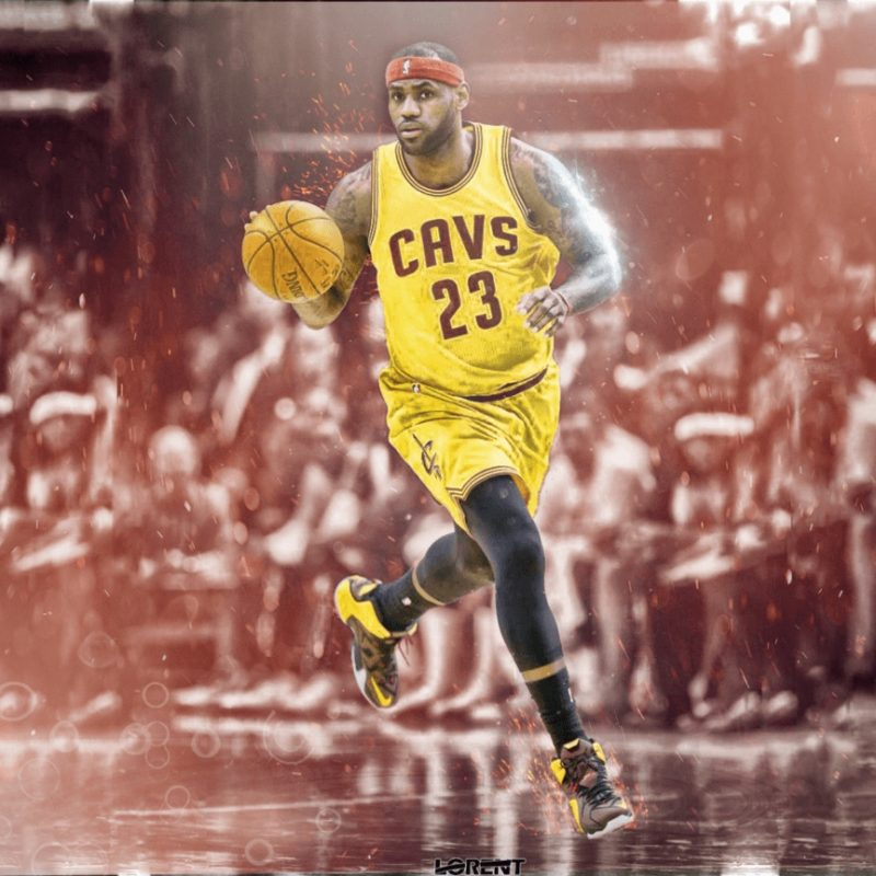 10 Latest Lebron James 2016 Wallpaper FULL HD 1920×1080 For PC Desktop 2018 free download lebron james 2016 wallpapers wallpaper cave 800x800