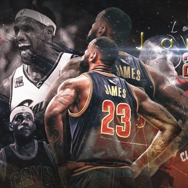 10 Top Lebron James 2017 Wallpaper FULL HD 1920×1080 For PC Desktop 2018 free download lebron james 2017 playoffs 1920x1080 wallpaper basketball 800x800