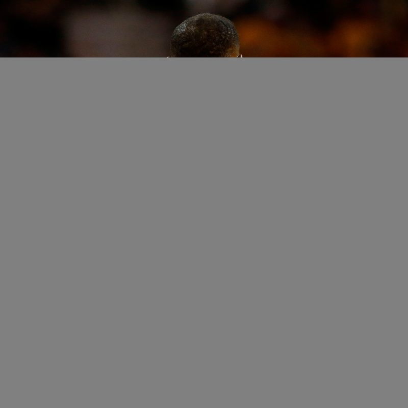 10 Latest Lebron James 2016 Wallpaper FULL HD 1920×1080 For PC Desktop 2018 free download lebron james cleveland cavaliers wallpapers hd wallpapers id 17597 800x800