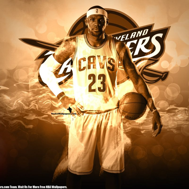 10 Latest Wallpapers Of Lebron James FULL HD 1920×1080 For PC Desktop 2021 free download lebron james cleveland wallpapers hd free wallpaper wiki 800x800