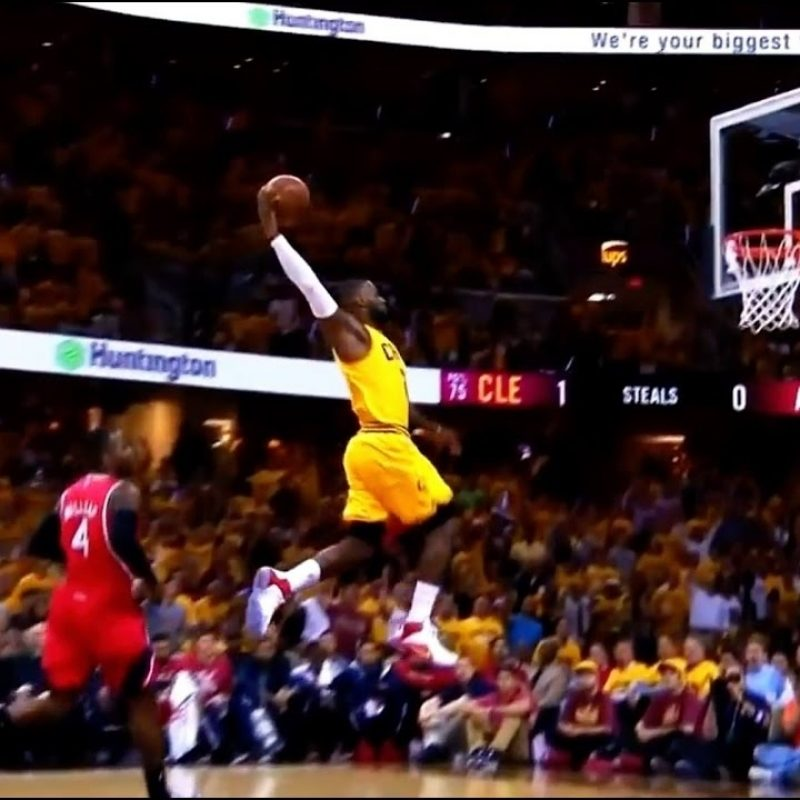 10 Latest Lebron James Dunk Pic FULL HD 1080p For PC Desktop 2020 free download lebron james dunk mix 2017 youtube 2 800x800
