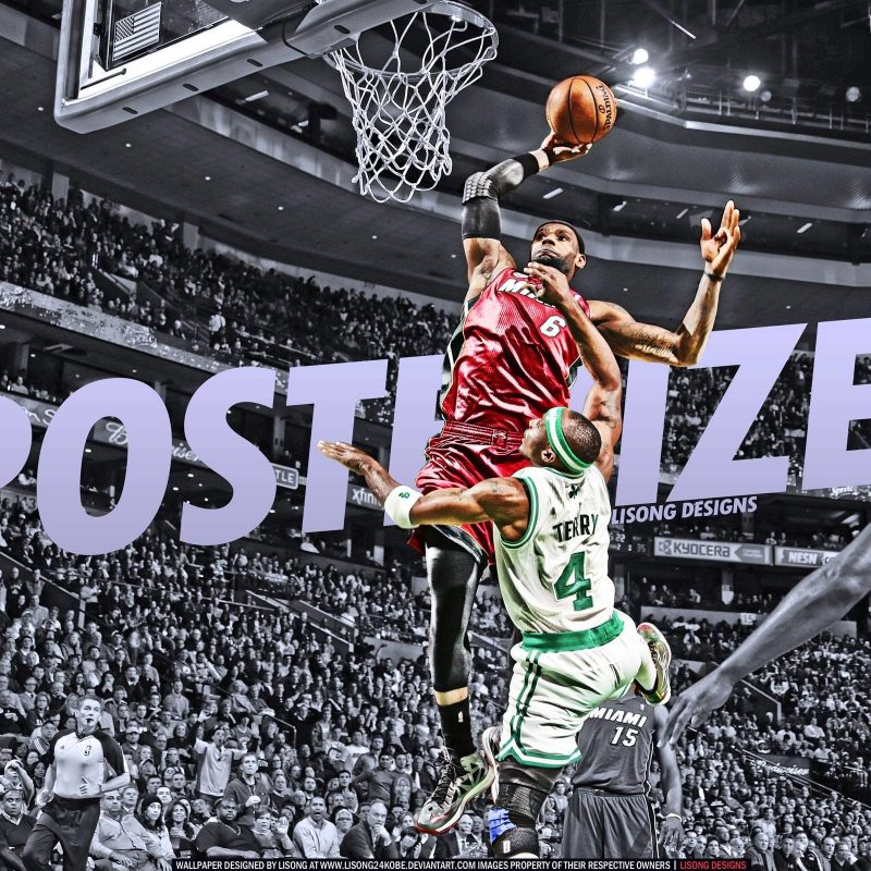 10 Top Lebron James Dunking Wallpapers FULL HD 1080p For PC Desktop 2020 free download lebron james dunking wallpaper c2b7e291a0 1 800x800
