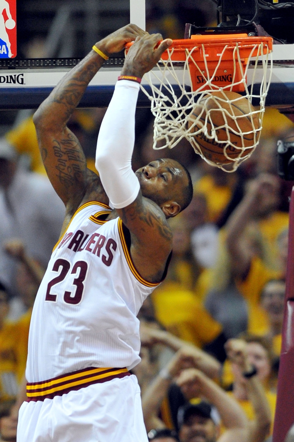 10 Best Pictures Of Lebron James Dunking FULL HD 1080p For ...
