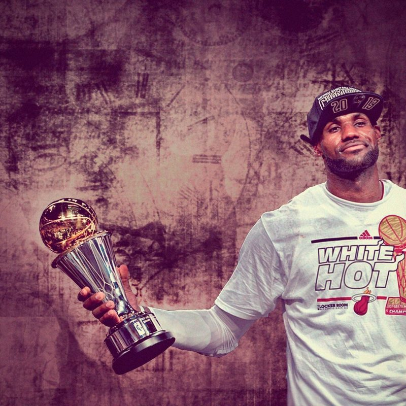 10 Latest Lebron James Wallpaper 2014 FULL HD 1920×1080 For PC Background 2018 free download lebron james hd wallpapers wallpaper cave 1 800x800