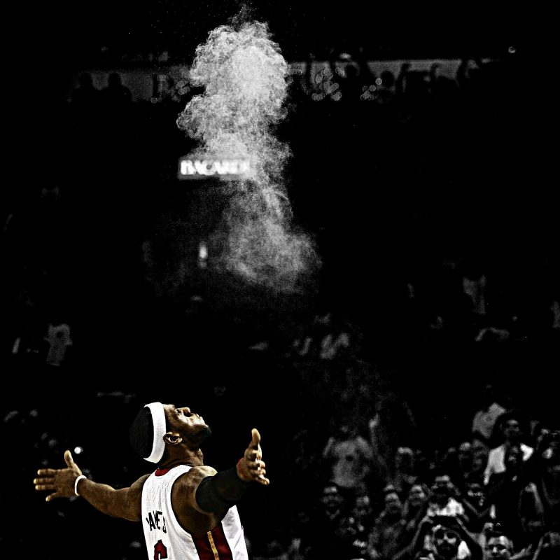 10 Best Lebron James Desktop Wallpaper FULL HD 1920×1080 For PC Desktop 2018 free download lebron james hd wallpapers wallpaper cave 2 800x800