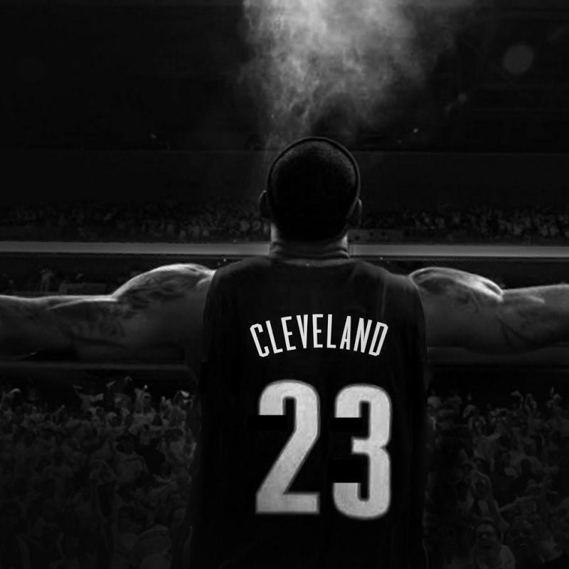 10 Most Popular Lebron James 23 Wallpaper FULL HD 1920×1080 For PC Background 2020 free download lebron james hd wallpapers wallpaper cave 800x800