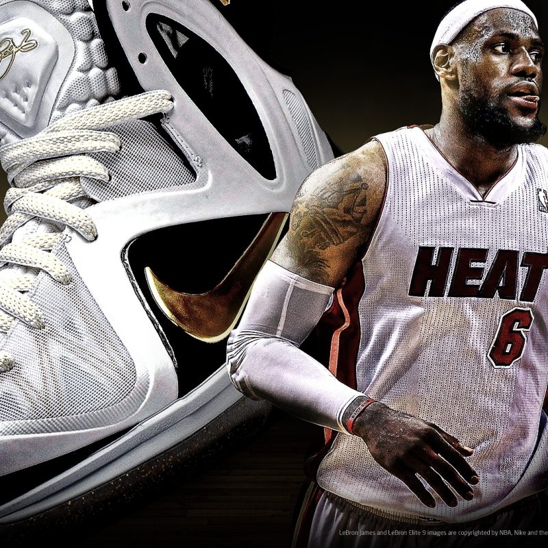 10 Latest Lebron James Wallpaper Shoes FULL HD 1920×1080 For PC Background 2018 free download lebron james jersey basketball pinterest lebron james 800x800