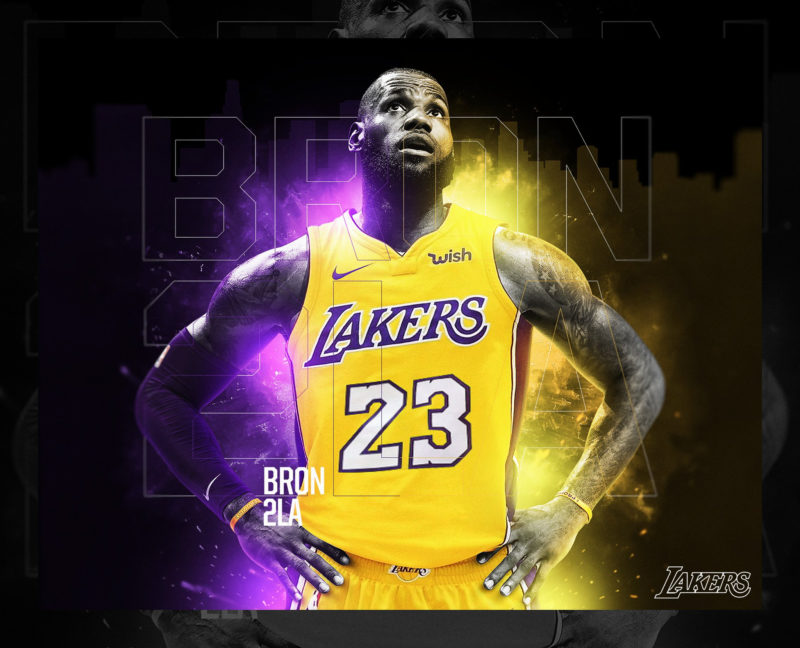 10 Most Popular Lebron James Cool Wallpaper FULL HD 1080p For PC Desktop 2020 free download lebron james lakers wallpapers wallpaper cave 800x648
