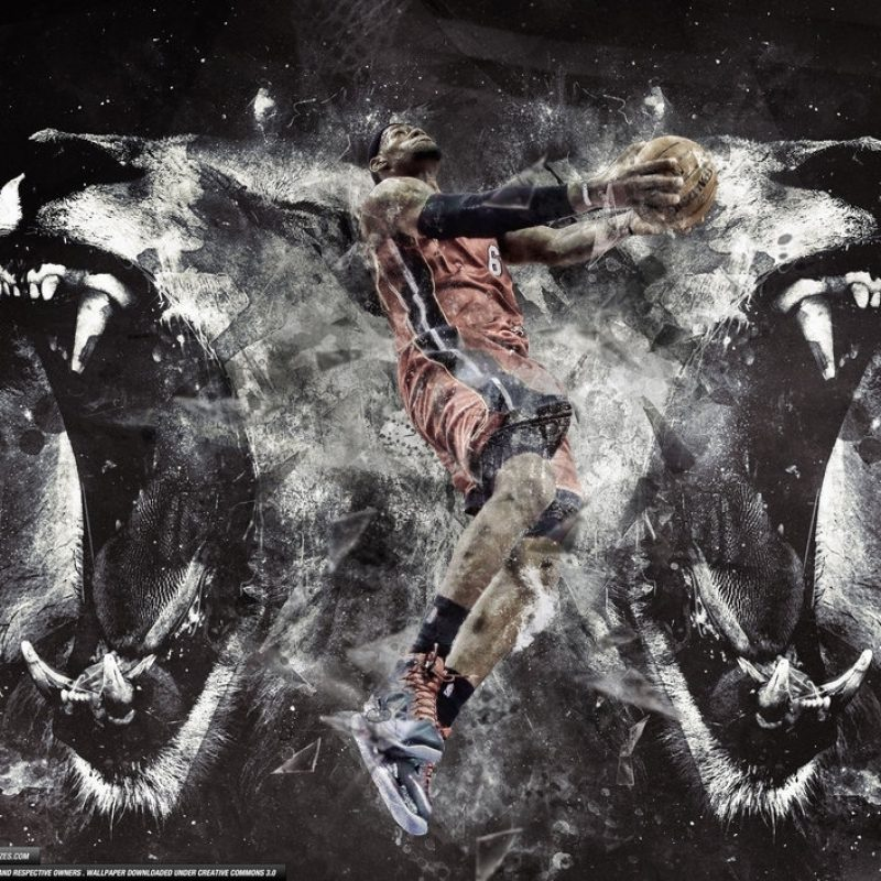 10 Best Lebron James Logo Lion FULL HD 1080p For PC Background 2018 free download lebron james lion heart wallpaperishaanmishra on deviantart 1 800x800