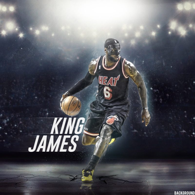 10 Latest Lebron James Wallpaper 2014 FULL HD 1920×1080 For PC Background 2018 free download lebron james mask 2014 wallpaper basketball wallpapers at 800x800