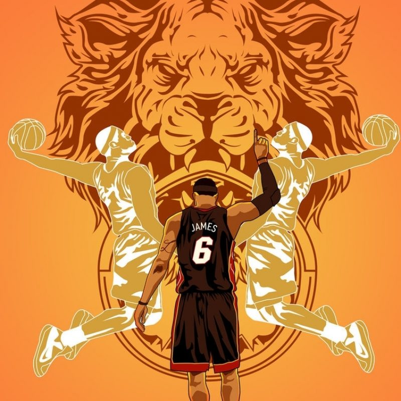 10 Most Popular Lebron James Lion Logo FULL HD 1920×1080 For PC Desktop 2018 free download lebron james rise abovetitan 415 on deviantart 800x800